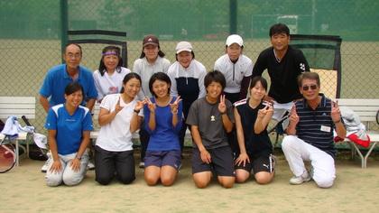 神戸親和女子大テニス講座 006.jpg