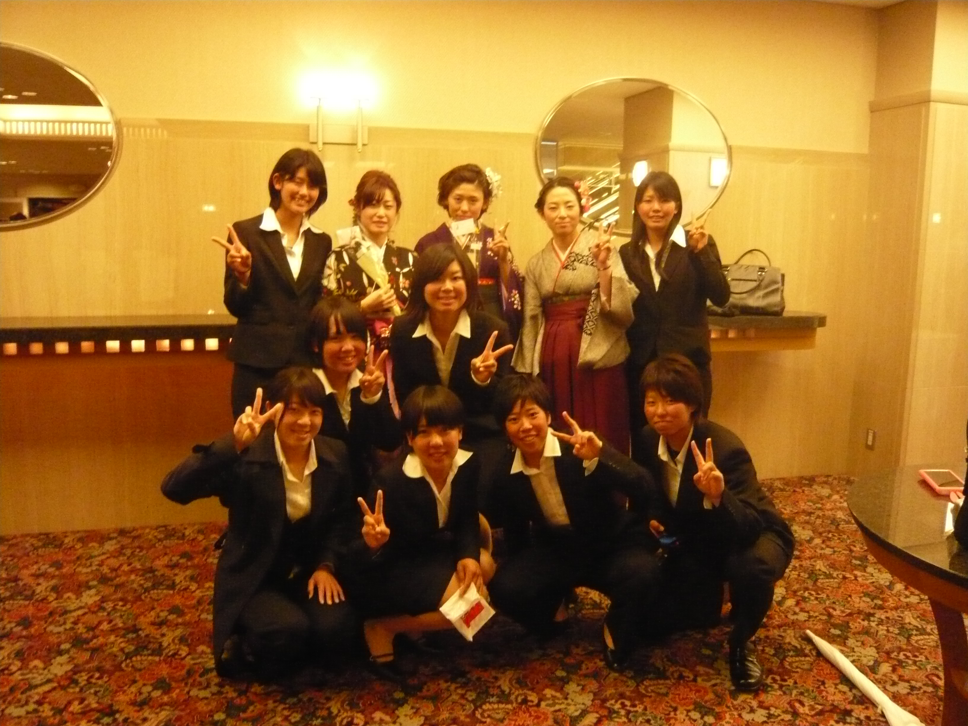 大学 神戸 親和 女子